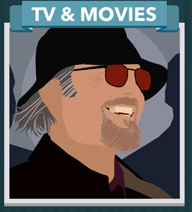Icomania Answers Movie The Departed