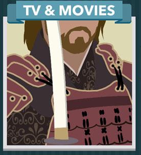 Icomania Answers Movie The Last Samurai
