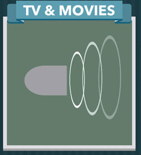 Icomania Answers Movie The Matrix