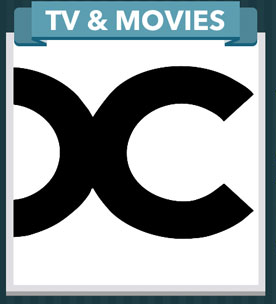 Icomania Answers Movie The OC
