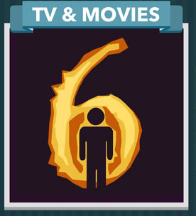 Icomania Answers Movie The Sixth Sense