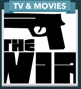 Icomania Answers Movie The Wire