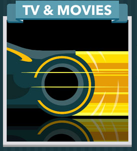 Icomania Answers Movie Tron