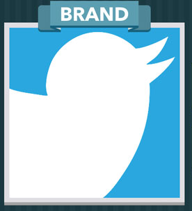 Icomania Answers Brand Twitter