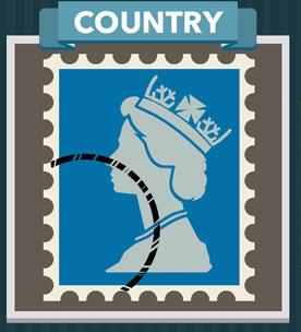 Icomania Answers Country United Kingdom