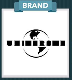 Icomania Answers Brand Universal