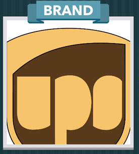 Icomania Answers Brand UPS