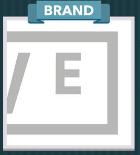 Icomania Answers Brand Valve