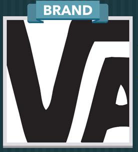 Icomania Answers Brand Vans