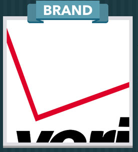 Icomania Answers Brand Verizon