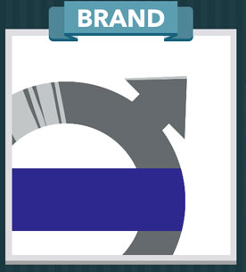 Icomania Answers Brand Volvo