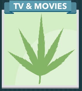 Icomania Answers Movie Weeds
