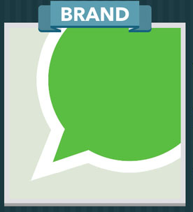 Icomania Answers Brand Whatsapp