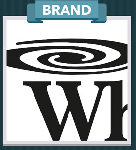 Icomania Answers Brand Whirlpool