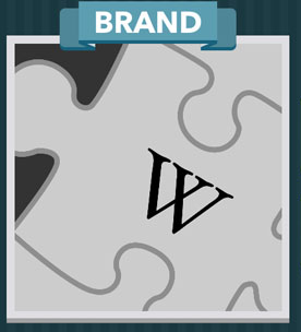 Icomania Answers Brand Wikipedia