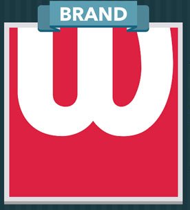Icomania Answers Brand Wilson