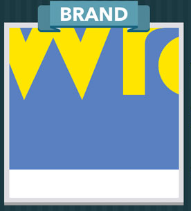 Icomania Answers Brand Wrangler
