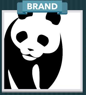 Icomania Answers Brand WWF
