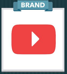 Icomania Answers Brand YouTube