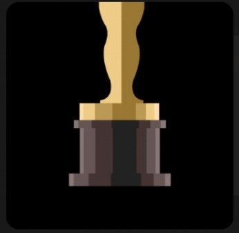 Icon Pop Quiz Answers Brand Academy Awards