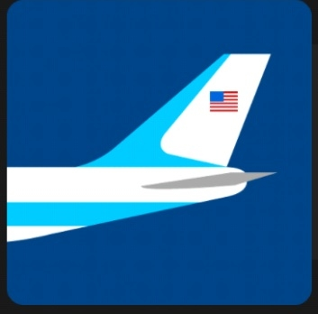 Icon Pop Quiz Answers Brand Air Force One