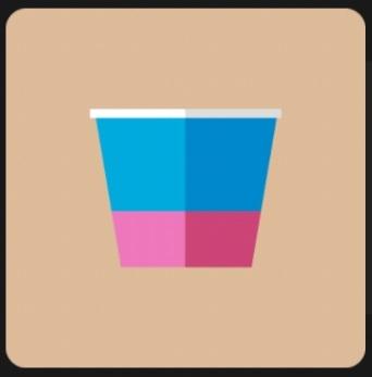 Icon Pop Quiz Answers Brand Baskin-Robbins