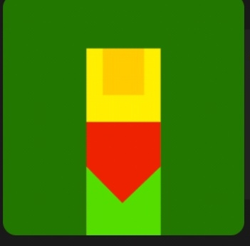 Icon Pop Quiz Answers Brand Baygon