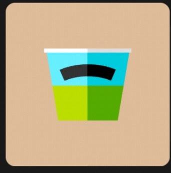 Icon Pop Quiz Answers Brand Ben & Jerry's Ice Cream