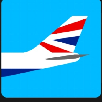 Icon Pop Quiz Answers Brand British Airways