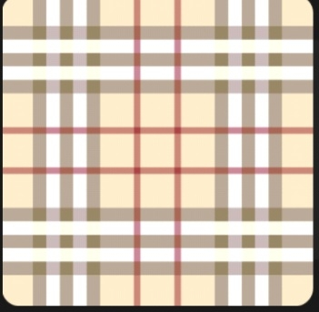 Icon Pop Quiz Answers Brand Burberry