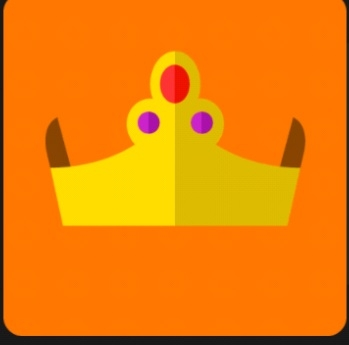 Icon Pop Quiz Answers Brand Burger King