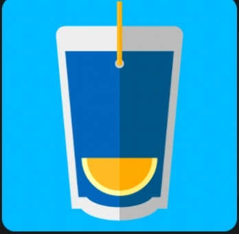 Icon Pop Quiz Answers Brand Capri Sun