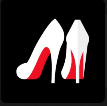 Icon Pop Quiz Answers Brand Christian Louboutin
