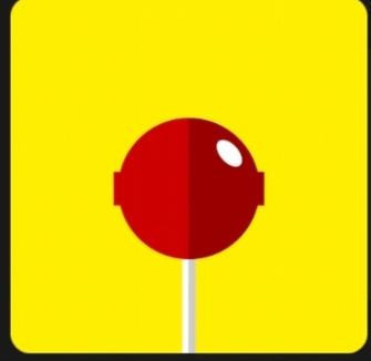 Icon Pop Quiz Answers Brand  Chupa Chups