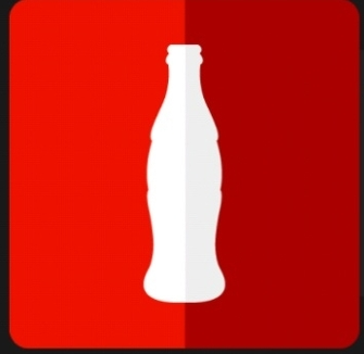 Icon Pop Quiz Answers Brand Chapter Coca-Cola