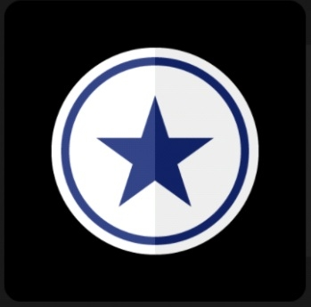 Icon Pop Quiz Answers Brand Converse