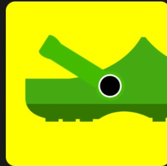 Icon Pop Quiz Answers Brand Crocs