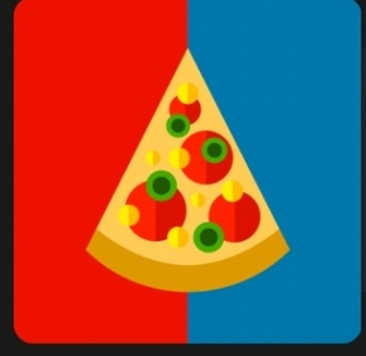 Icon Pop Quiz Answers Brand Chapter Dominos