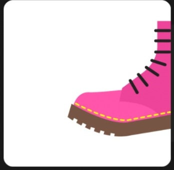 Icon Pop Quiz Answers Brand Dr. Martens