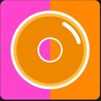 Icon Pop Quiz Answers Brand Dunkin' Donuts