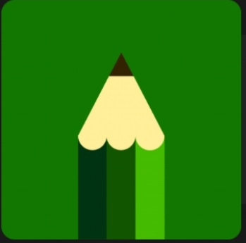 Icon Pop Quiz Answers Brand Faber Castell