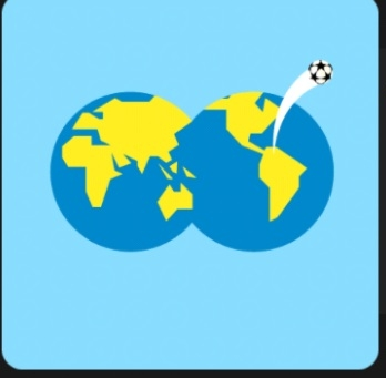 Icon Pop Quiz Answers Brand Fifa