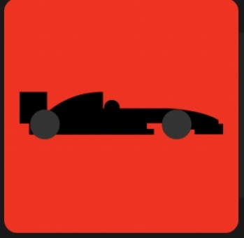 Icon Pop Quiz Answers Brand Formula One