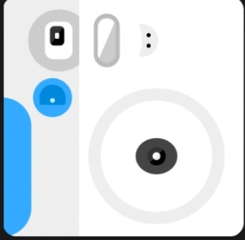 Icon Pop Quiz Answers Brand Fujifilm instax
