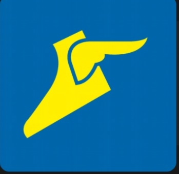 Icon Pop Quiz Answers Brand Goodyear