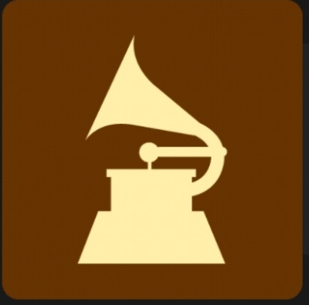 Icon Pop Quiz Answers Brand Grammy Award