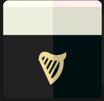Icon Pop Quiz Answers Brand Guinness