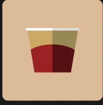 Icon Pop Quiz Answers Brand Haagen Dazs