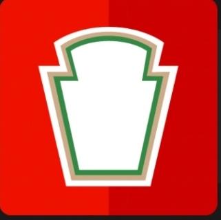 Icon Pop Quiz Answers Brand  Heinz
