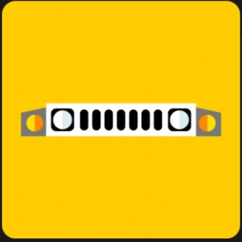 Icon Pop Quiz Answers Brand Hummer